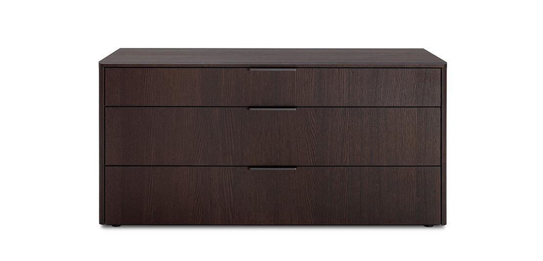 Timeless Dresser