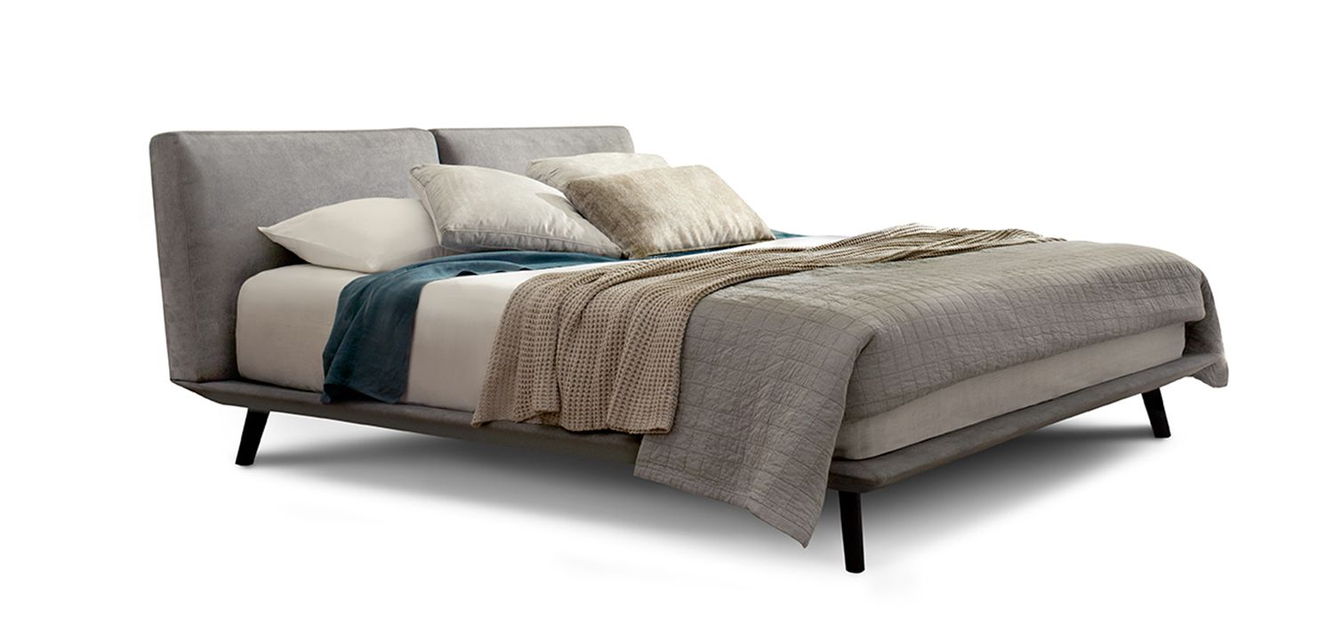 Neo Bed
