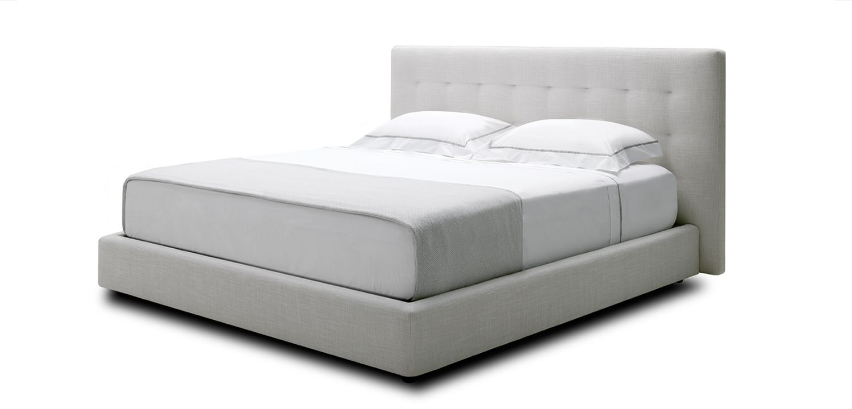 Serenade Soft Storage Bed