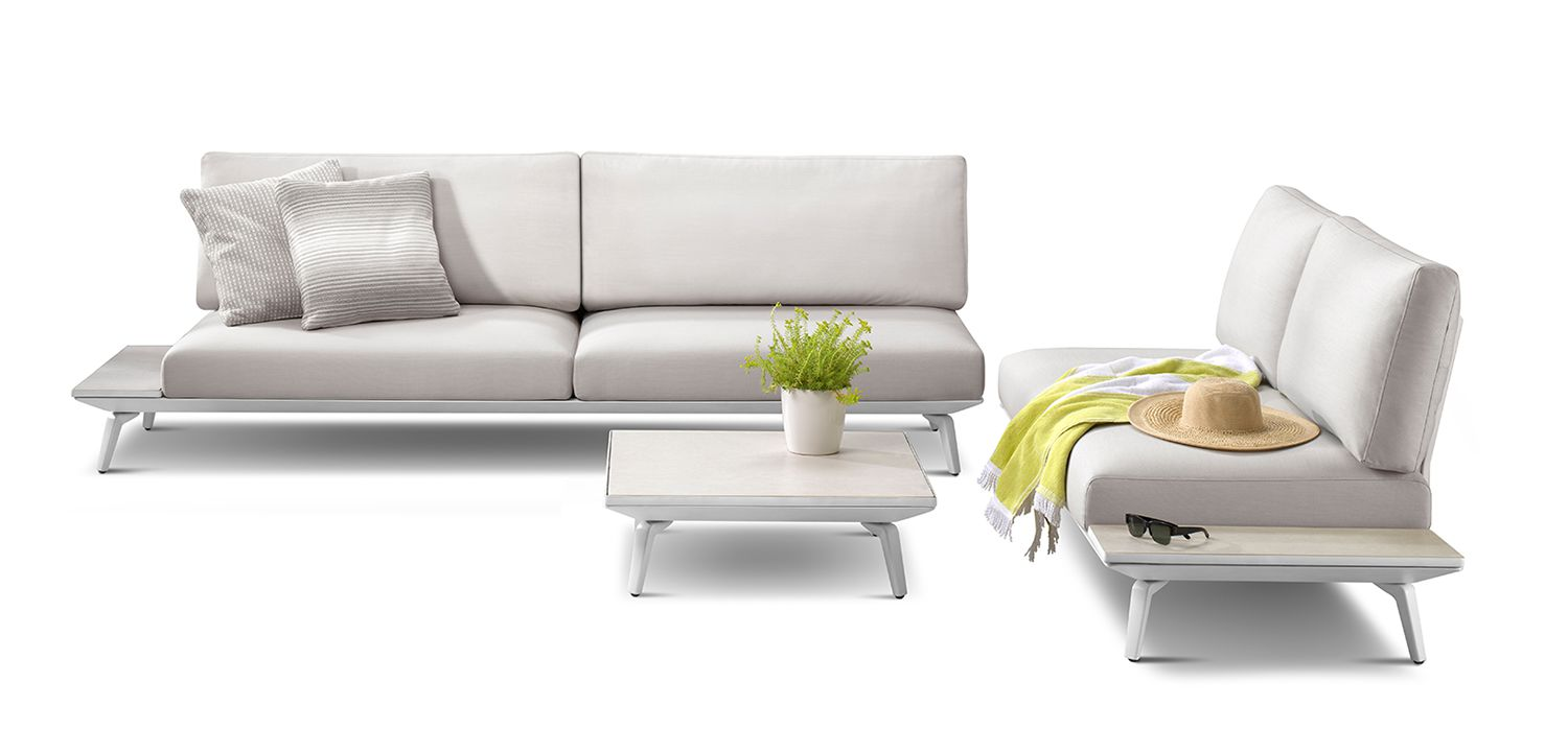 Outdoor Sofas Outdoor Furniture Amp Accessories King Living