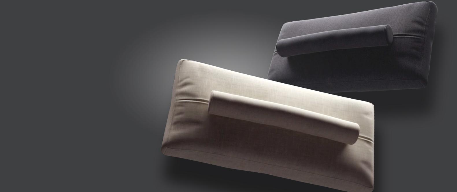 Luxury Materials