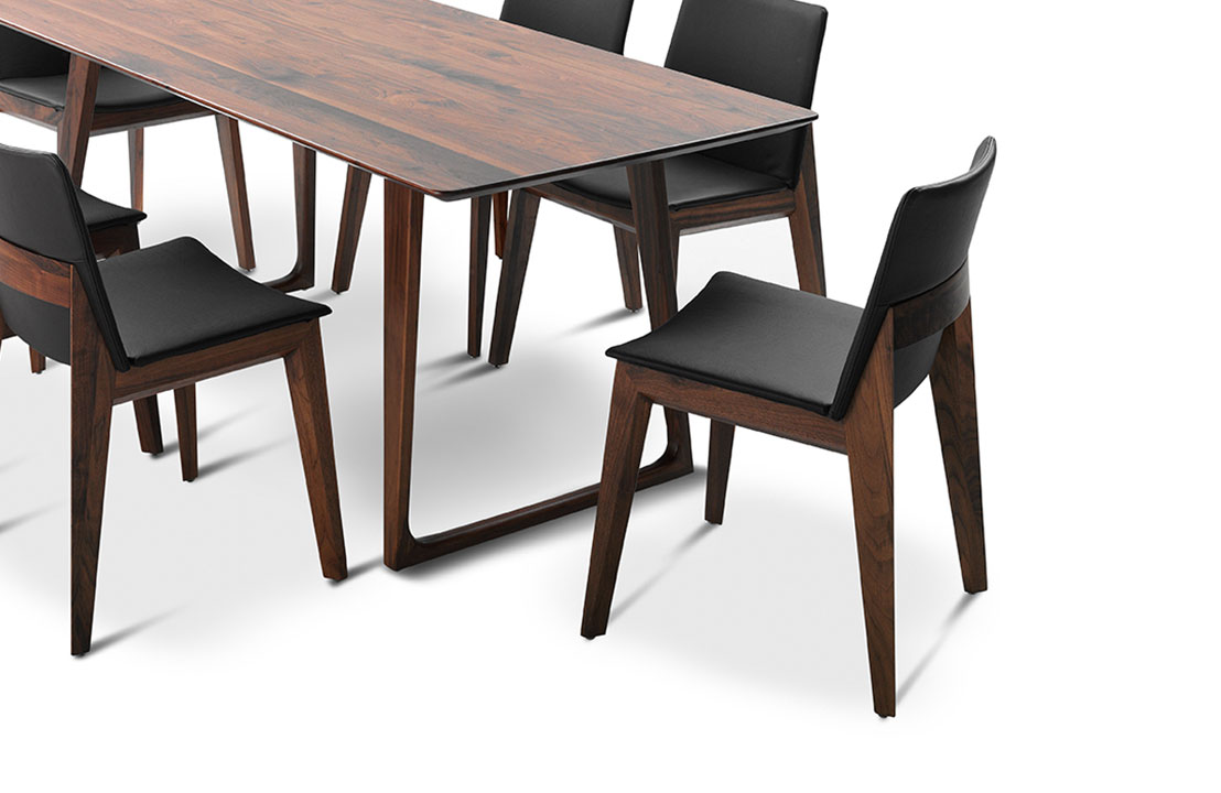 Canyon Round Dining Table King Living : PDPcanyondiningtable 320161123 from www.kingliving.com size 1108 x 720 jpeg 84kB